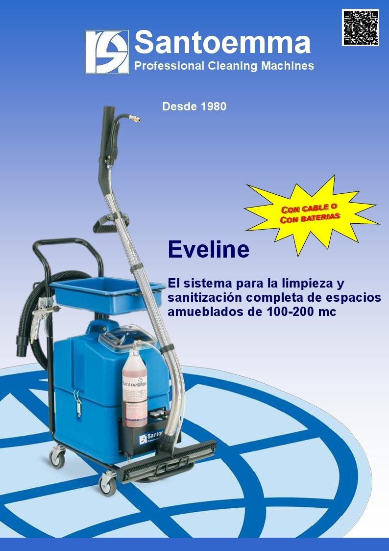 desinfección-y-limpieza-por-inyeccion-de-detergente-eveline-bateria