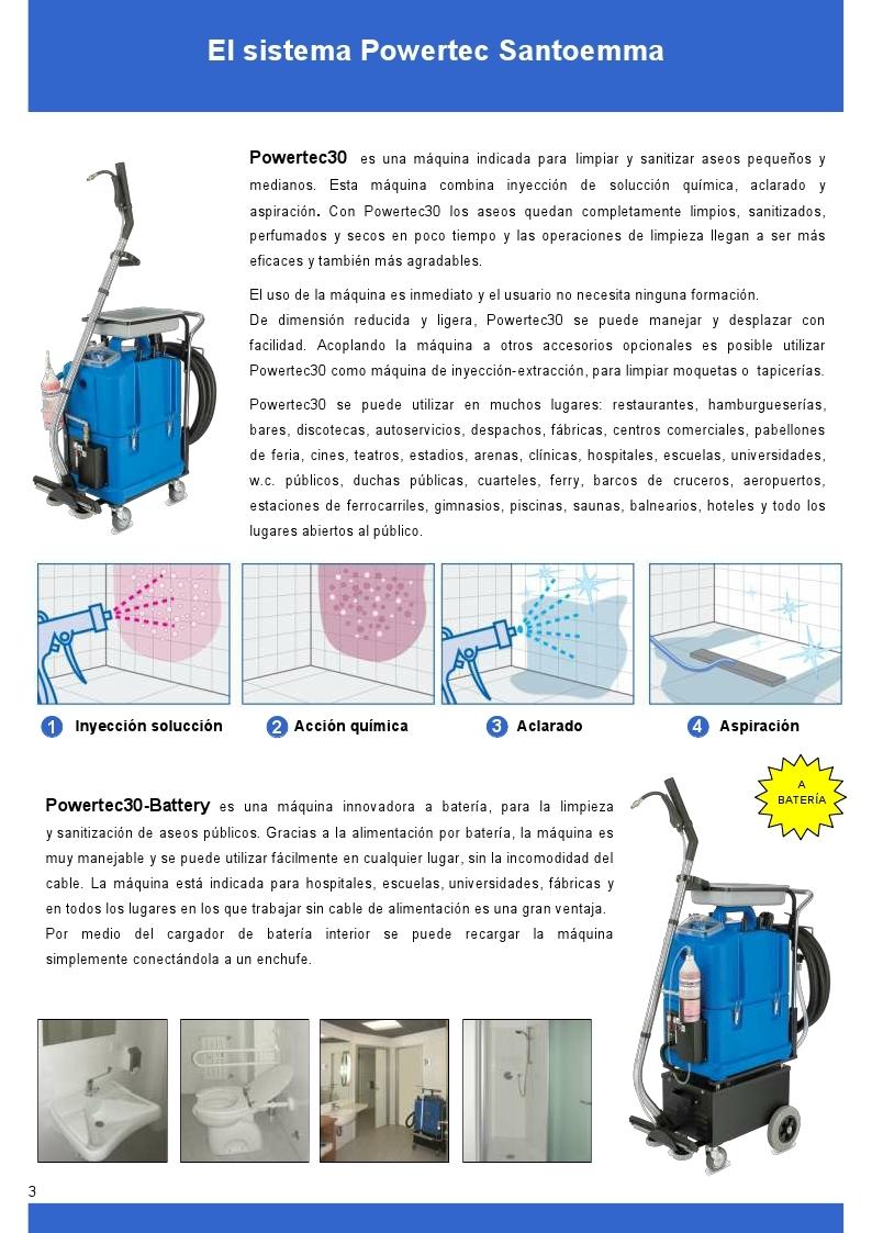 desinfeccion-y-limpieza-por-inyeccion-de-detergente-y-espuma-powertec-electrica